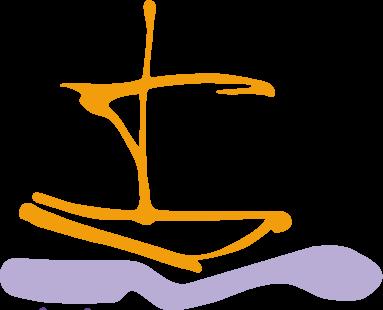 Logo RVK