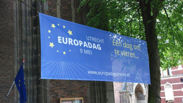 Europadag 2020