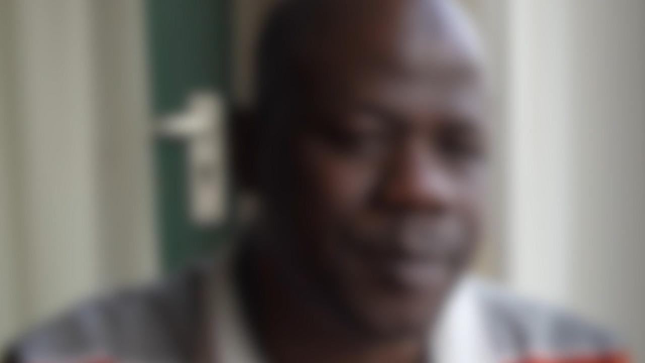 2021 06 15 Barry Ongedocumenteerd 3